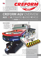 agv leaflet
